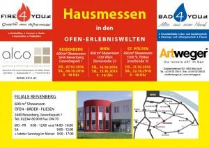 hausmesse-herbst-2016-webseite2