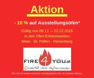 kopie-von-aktion-am-08-12-2016